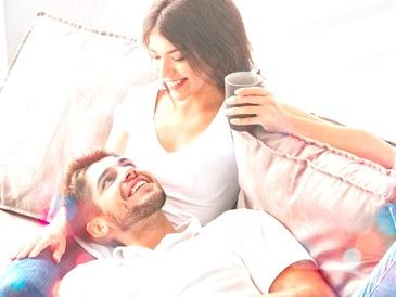 7 أشياء يجب القيام بها عندما تشعر بالملل في علاقتك