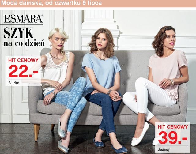 https://lidl.okazjum.pl/gazetka/gazetka-promocyjna-lidl-06-07-2015,14561/18/