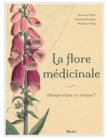 https://www.racine.be/fr/la-flore-m%c3%a9dicinale-de-nos-r%c3%a9gions
