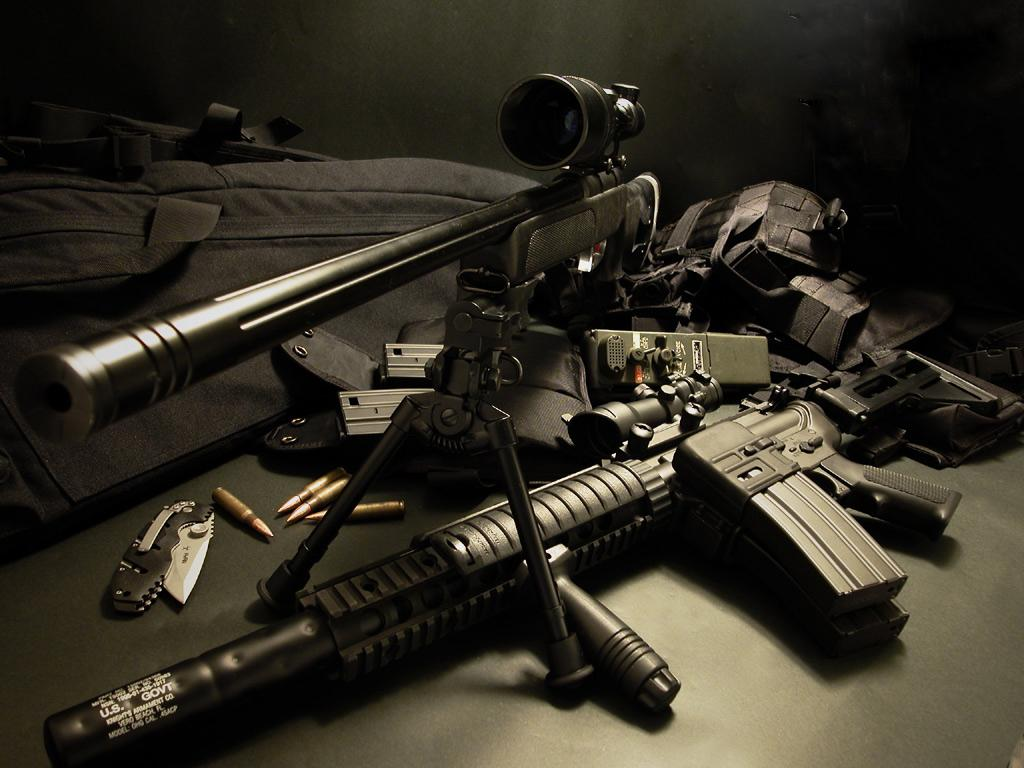 Download free wallpaper wallpapers for mac wallpapers for - Wallpapers guns free download ...