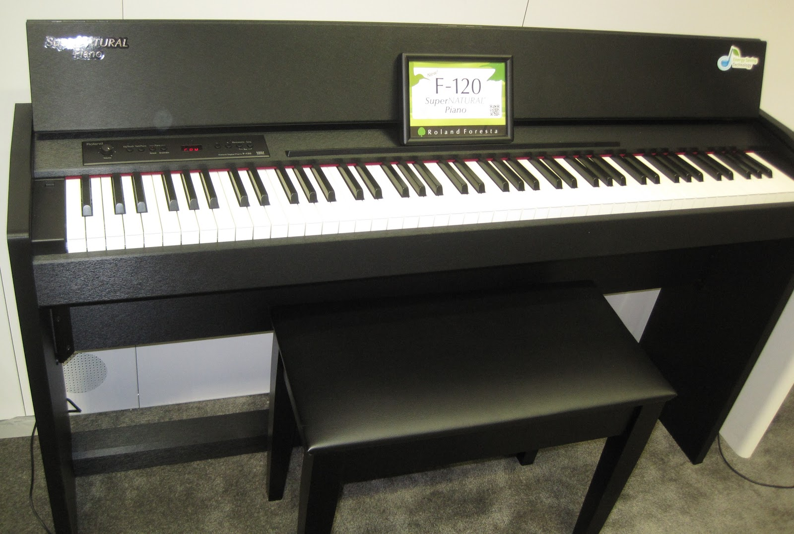 88 key folding piano keyboard best free home design for Best piano house