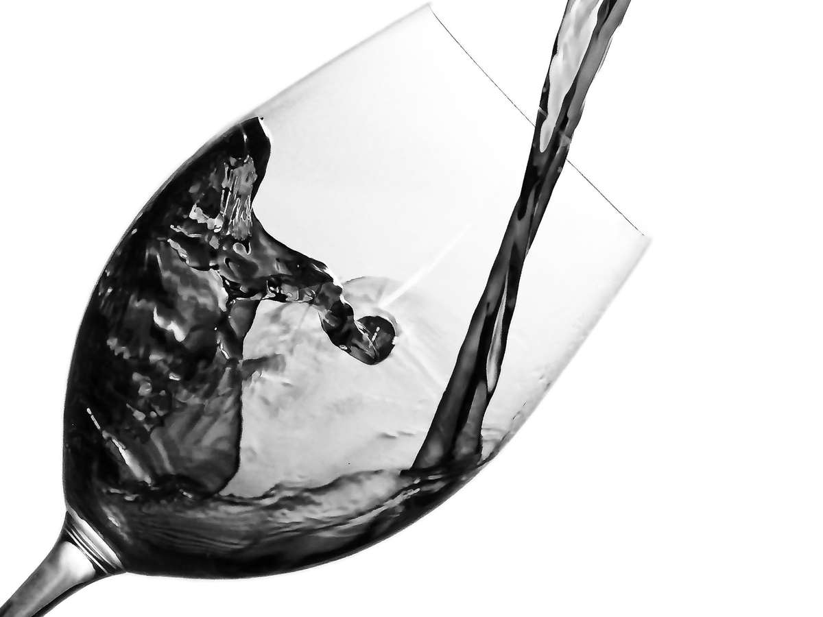 Приостановление торговли спиртосодержащей непищевой продукции