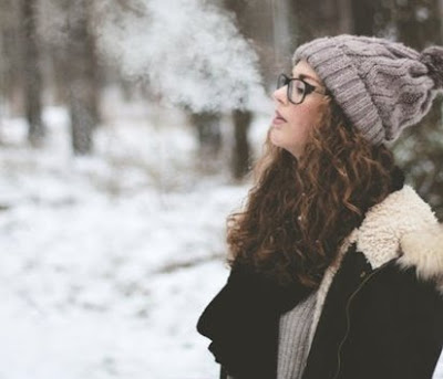 beauty-tips-quit-smoking