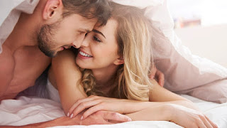 Cara Merapatkan Miss V Seperti Perawan Setelah Berhubungan Secara Alami