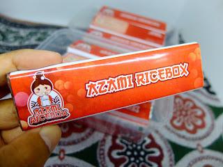 coklat unik untuk branding usaha