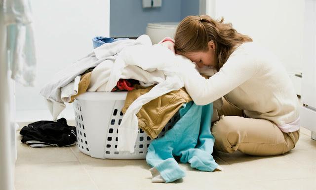 Image result for Irán a la cárcel las mujeres que no quieran lavar la ropa a sus maridos trabajadores.