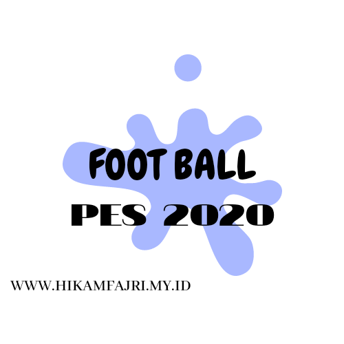 Download File PPSSPP PES 2020