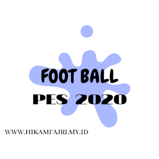 Download file PES 2020 PPSSPP