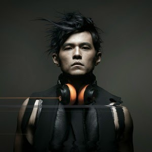 Jay Chou 周杰倫 Na Li Dou Shi Ni 哪里都是你 You're Are Everywhere mandarin Pinyin Lyrics