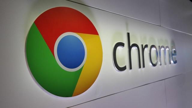 تنبيه متصفح جوجل كروم لن يعمل على ويندوز اكس بي + فيستا