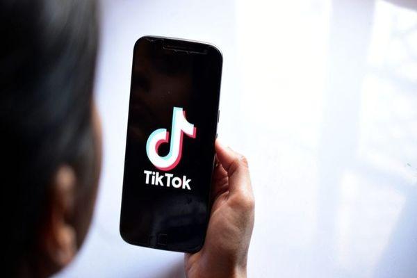 اتهامات لتطبيق TikTok بجمع معلومات مستخدمي أندرويد