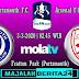 Prediksi Portsmouth vs Arsenal — 3 Maret 2020