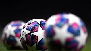 Η UEFA αποφάσισε να καταργήσει τον κανονισμό του εκτός έδρας τέρματος σε όλους τους αγώνες των διοργανώσεων της
