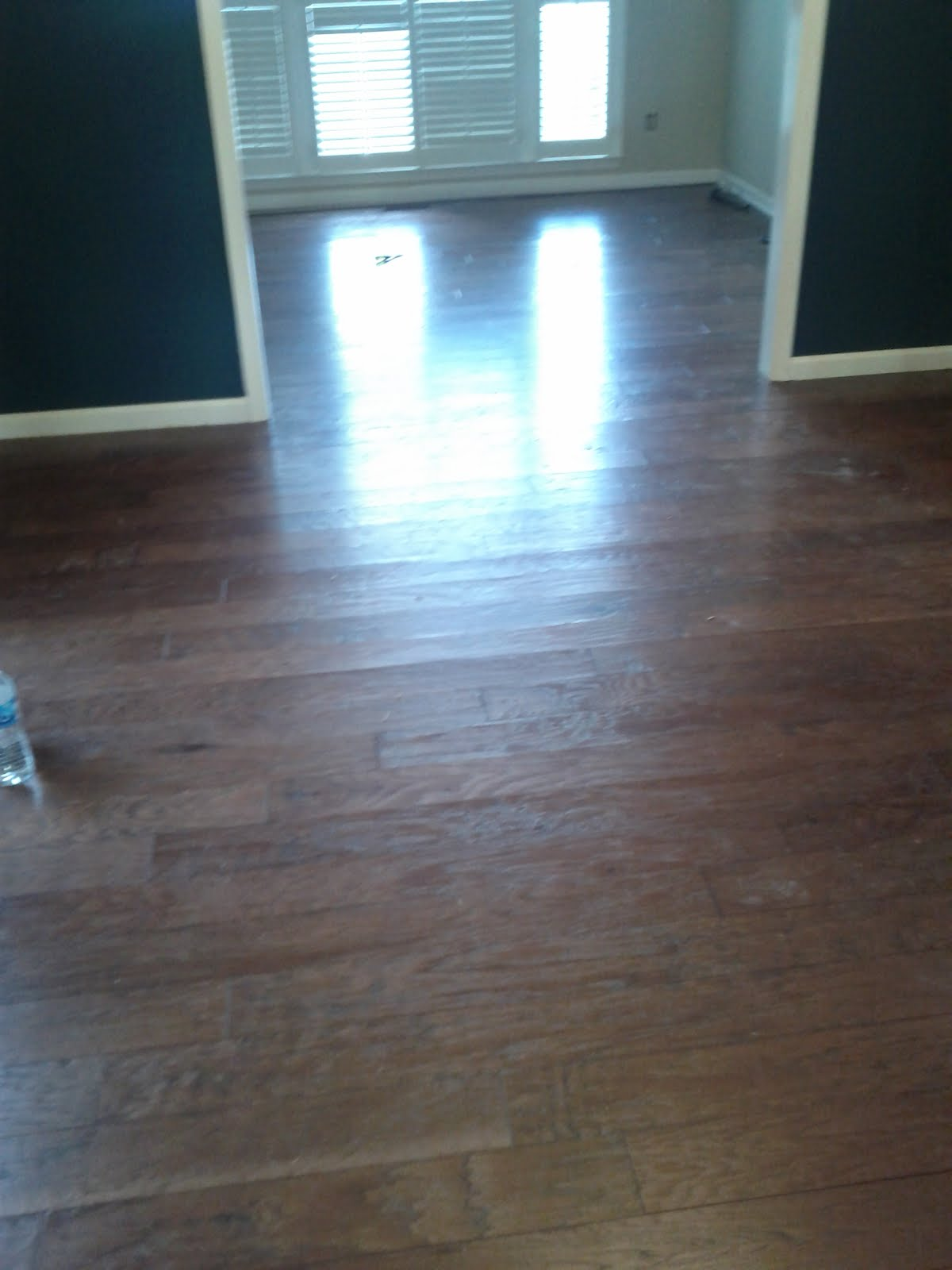 Country Flooring Direct Handscraped Hickory In Brentwood Tn