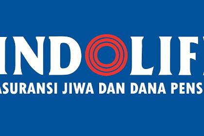 Lowongan Kerja Lampung Call Center Indolife
