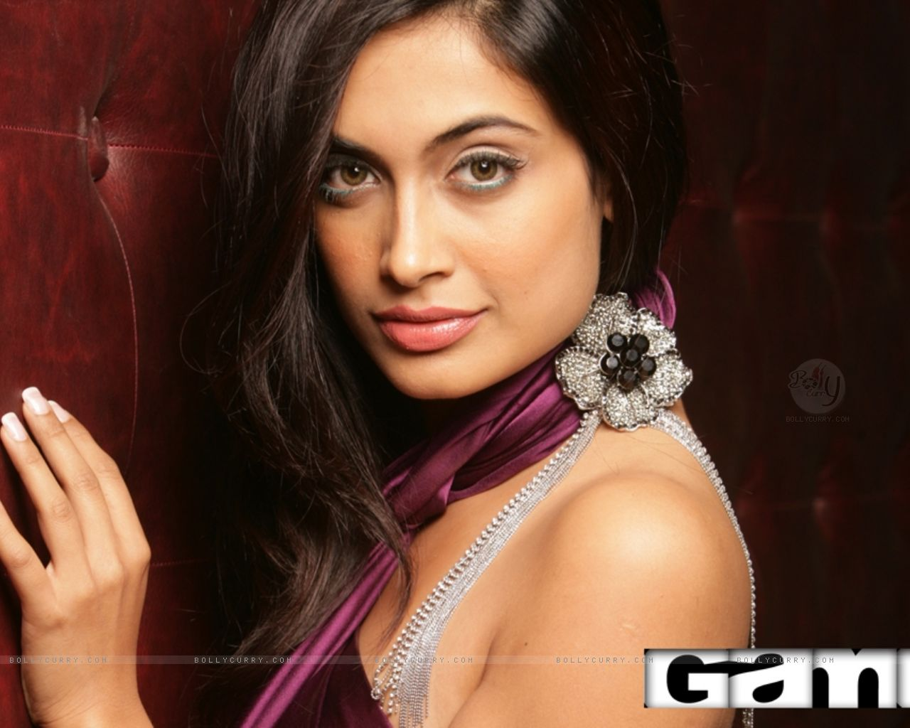 Bollywood Acterss Images Sara Jane Dias Images-5888