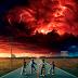 Netflix Divulga Pôster e Data de Estreia da 2ª Temporada de Stranger Things