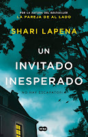 http://elcaosliterario.blogspot.com/2019/02/resena-un-invitado-inesperado-shari.html