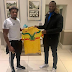 Wolves winger Adama Traore shuns Spain as he switches nationality to represent Mali