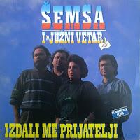 Semsa Suljakovic -Diskografija R_6260608_1415021189_5700_jpeg
