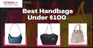 Best Handbags Under $100