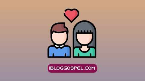 What Does The Bible Say About Relationships Before Marriage?