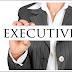 Kepemimpinan Eksekutif yang Efektif