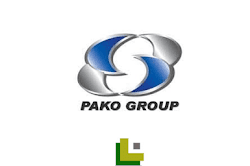 Lowongan Kerja Pako Group Besar Besaran Terbaru 2019