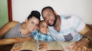 CarlosSantana WifeBrittany Santana Pics X