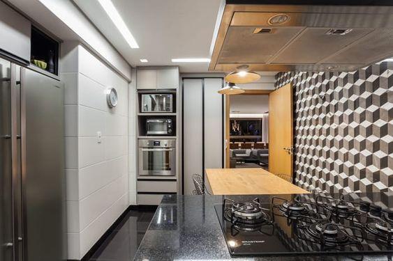 revestimento-de-ladrilhos-na-cozinha-moderna