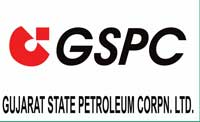 GSPC Limited Recruitment 2017