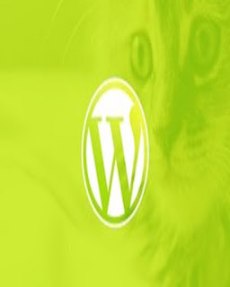 wordpress-for-beginners-create-a-website-blog-step-by-step