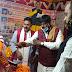 ऐतिहासिक रहा लक्ष्मणपुर में आयोजित 26 वां अखिल भारतीय कवि सम्मेलन, मुशायरा एंव सम्मान समारोह Dainik Mail 24