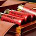 Συνελήφθη 22χρονος στα Λουτρά Αιδηψού Ευβοίας, για παράβαση νομοθεσίας περί όπλων