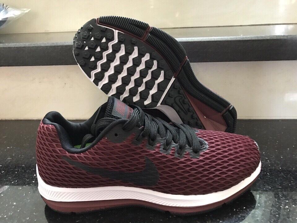 Giày Nike Nam Zoom Winflo 6 SF Size 40