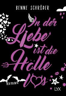 https://seductivebooks.blogspot.de/2017/05/rezension-in-der-liebe-ist-die-holle.html