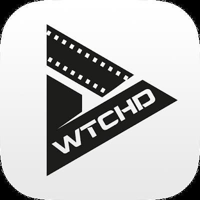 تحميل تطبيق WATCHED  تحميل تطبيق WATCHED  تحميل برنامج watched للكمبيوتر