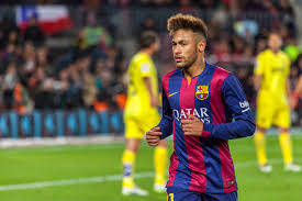 Neymar set for trial now
