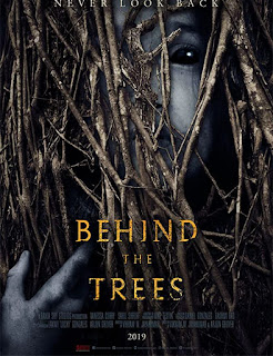 Behind the Trees (2019) | DVDRip Latino HD GoogleDrive 1 Link