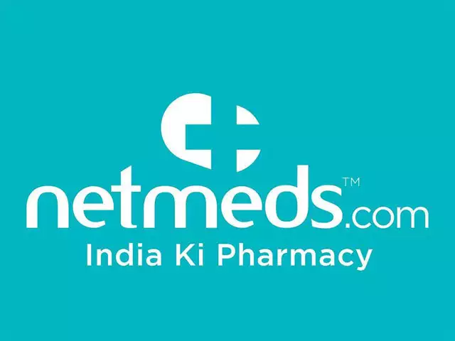 [All Offers]Netmeds.com: Get 100% Discount & Cashback on Medicines