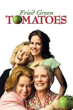Tomates Verdes Fritos Torrent Download
