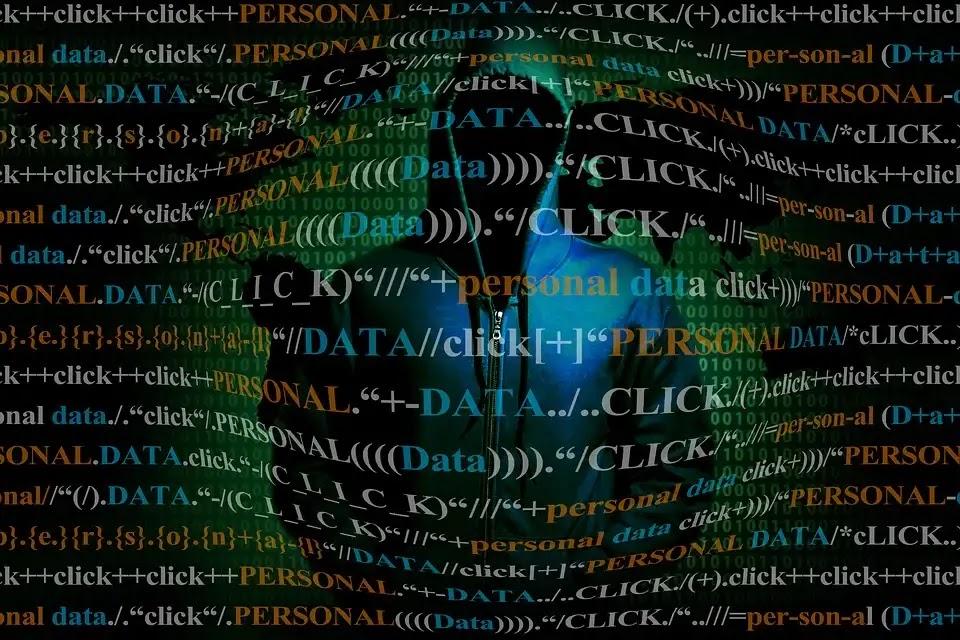 mejores sistemas operativos para hacking