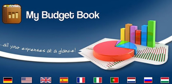 Download Gratis My Budget Book v6.10 Full