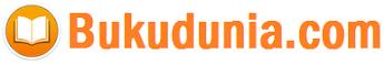 Bukudunia.com