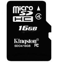 Ini Dia Deretan 10 Merk Micro SD Terbaik Untuk Smartphone