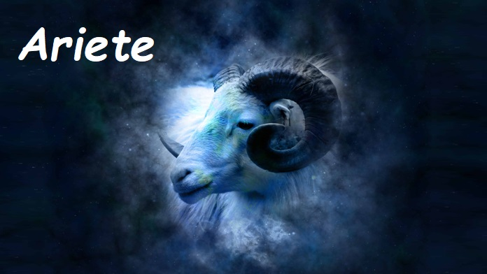 Oroscopo settembre 2019 Ariete
