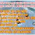 DOWNLOAD HƯỚNG DẪN FIX LAG FREE FIRE OB26 1.59.6 V8 MỚI NHẤT - UPDATE DATA VÀ OBB FIX LAG SIÊU MƯỢT