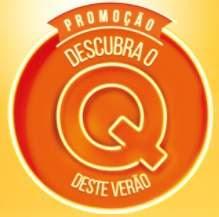 Cadastrar Promoção Seara 2018 Descubra O Q Deste Verão Vales Compra 100 Reais