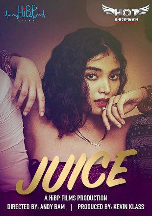 Juice 2020 Full Hindi Episode Download