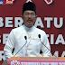 Wakil Pemuda UMNO kelentong di PAU, perwakilan termasuk pengerusi kena kencing